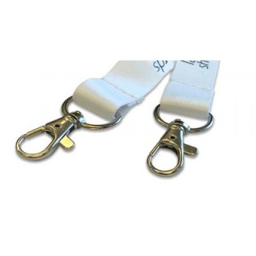 Dual Thumb Hooks/Trigger Clips