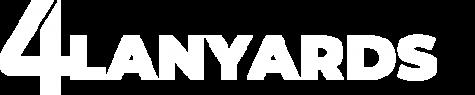 4lanyards.com.au logo