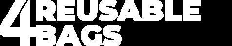https://4reusablebags.com.au logo