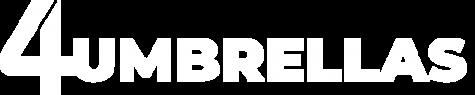 https://4umbrellas.com.au logo