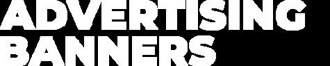 https://advertisingbanners.com.au logo