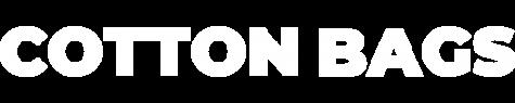 https://cottonbags.com.au logo