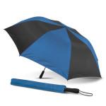 product image 5   Pontiac Compact Umbrella