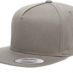product image 2 | Classic 5 Panel