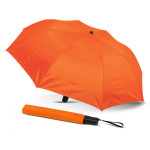 product image 3 | Avon Compact Umbrella