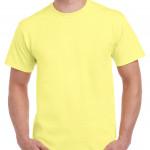 product image 9 | Gildan 180g Heavy Cotton Short Sleeve T-Shirt