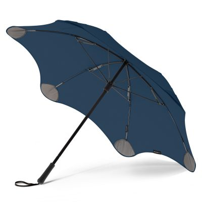 Blunt Coupe Umbrella Image 2
