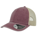 product image 3 | Case Trucker