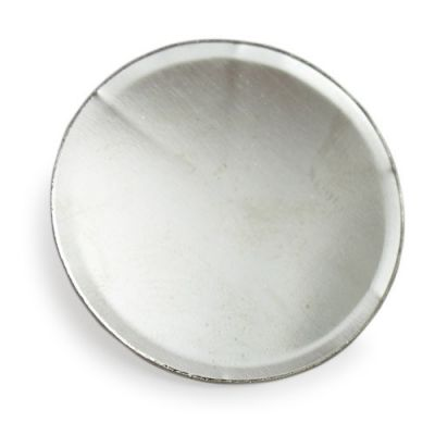 Full Boar Cycles Pins Image 2