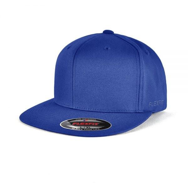 Flexfit Pro-Baseball On Field Cap
