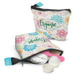 Cosmetic Bag - 175 x 135 x 60mm