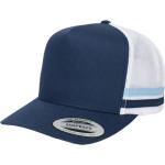 product image 3 | Stripe Cap