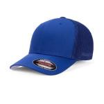 product image 7 | Flexfit Trucker Mesh Cap