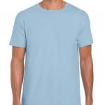 product image 14 | Gildan 153g Softstyle Short Sleeve T-Shirt