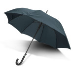 product image 3 | Pegasus Hook Umbrella