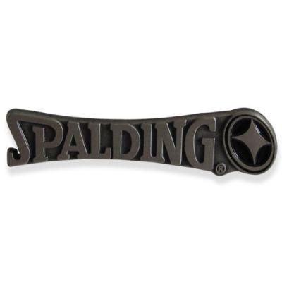 SPALDING Pins