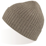 product image 4 | Viral Beanie