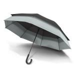 product image 3 | Swiss Peak Expandable Umbrella
