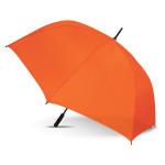 product image 4 | Hydra Sports Umbrella - Colour Match