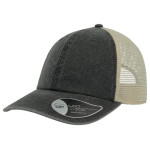 product image 2 | Case Trucker