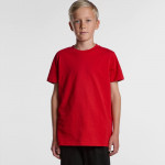 product image 12 | Youth Tee