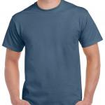 product image 16 | Gildan 180g Heavy Cotton Short Sleeve T-Shirt