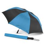 product image 4 | Pontiac Compact Umbrella