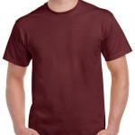 product image 20 | Gildan 180g Heavy Cotton Short Sleeve T-Shirt