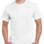 product image 32 | Gildan 180g Heavy Cotton Short Sleeve T-Shirt