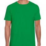 product image 12 | Gildan 153g Softstyle Short Sleeve T-Shirt