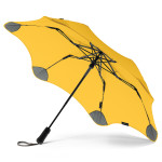 product image 4 | Blunt Metro Umbrella