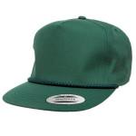 product image 5 | Poplin Golf