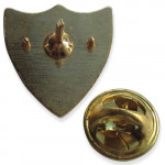 product image 2 | Shield Pins