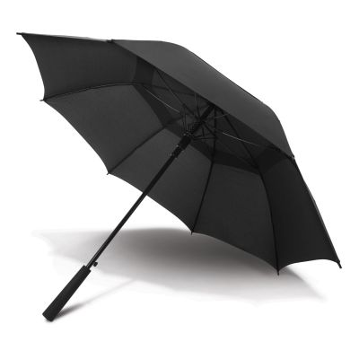 Swiss Peak Tornado 58cm Umbrella Image 2