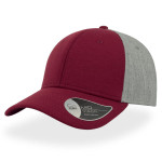 product image 3 | Contest