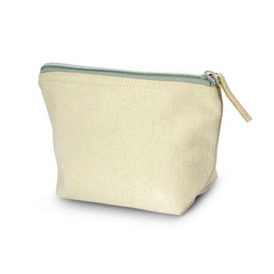 Cosmetic Bag - 185 x 112 x 60mm Image 2