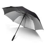 product image 3   Patronus Umbrella