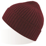 product image 2 | Viral Beanie