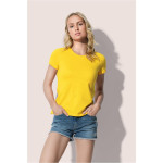 product image 18 | Womens Classic T-Shirt