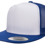 product image 5 | Classic Trucker