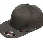 product image 2 | Flexfit Pro Baseball