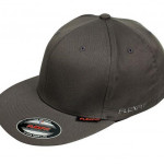 product image 2 | Closeout