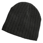 product image 3 | Cable Knit Beanie