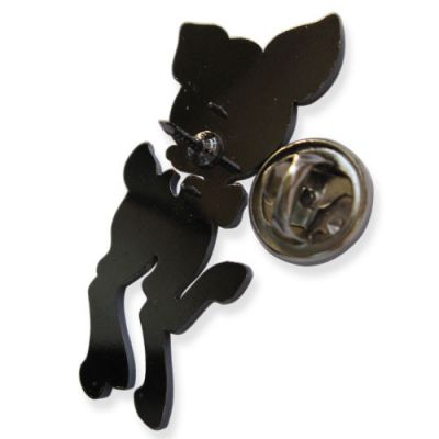 Bambi Pins Image 2
