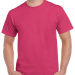 product image 14 | Gildan 180g Heavy Cotton Short Sleeve T-Shirt