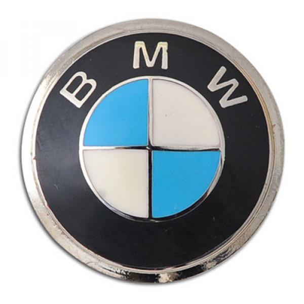 BMW Logo Pins