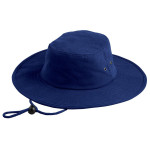 product image 5 | Surf Hat