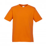 product image 16 | Biz Collection 185g Mens Ice Tee
