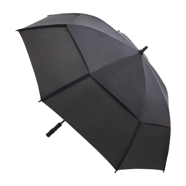 Umbra - Ultimate Umbrella