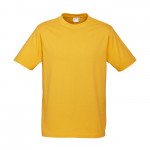 product image 9 | Biz Collection 185g Mens Ice Tee